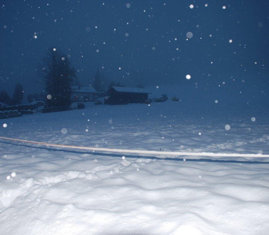 Ein Kälteratgeber für den Winter