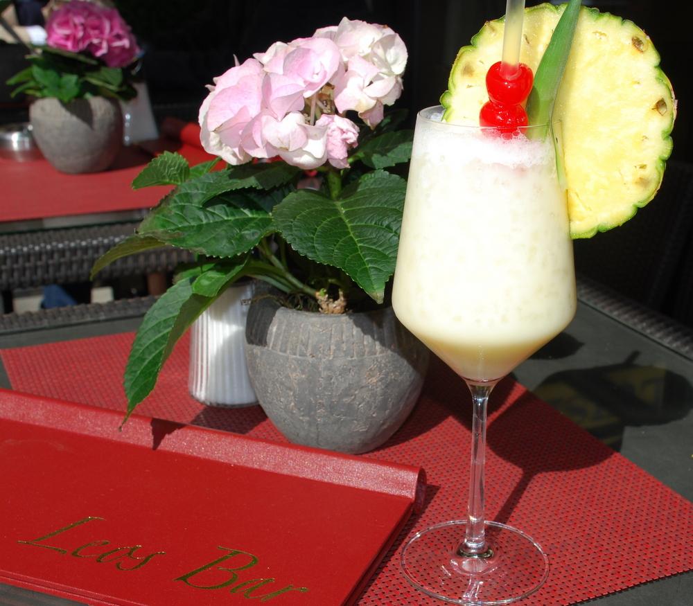 Cocktail Tipp