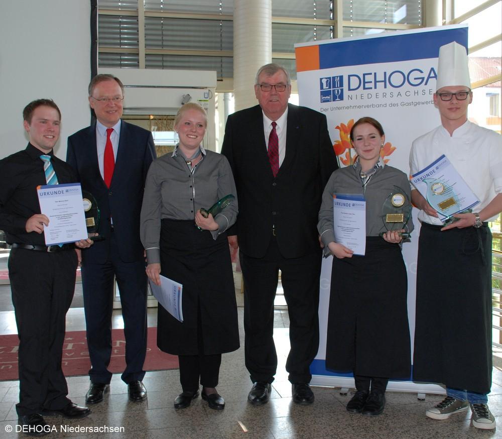 Deutsche Jugendmeisterschaften 2015 in Bonn