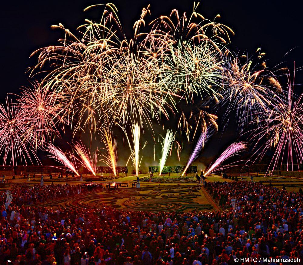 Internationaler+Feuerwerkswettbewerb_c_HMTG_Mahramzadeh