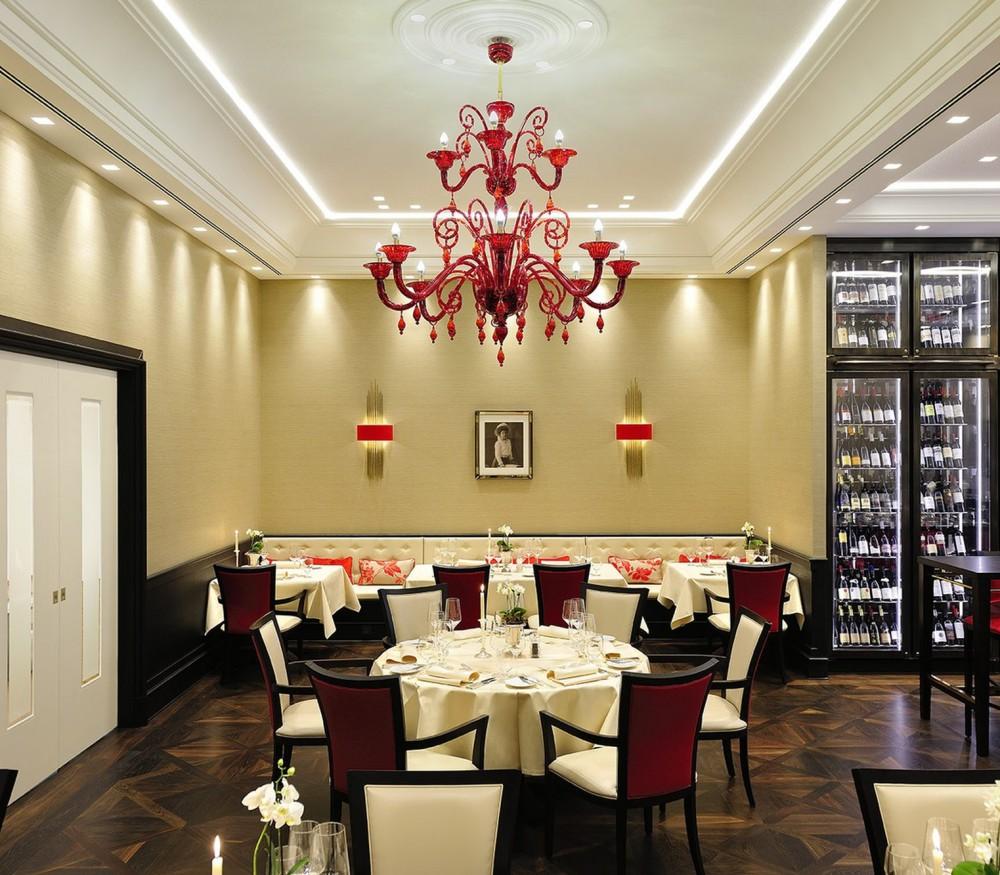 MARY´s Restaurant - Ihr Geheimtipp in Hannover