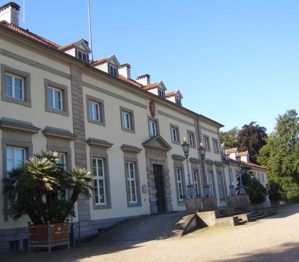 Wilhelm Busch, Wilhelm Busch Museum