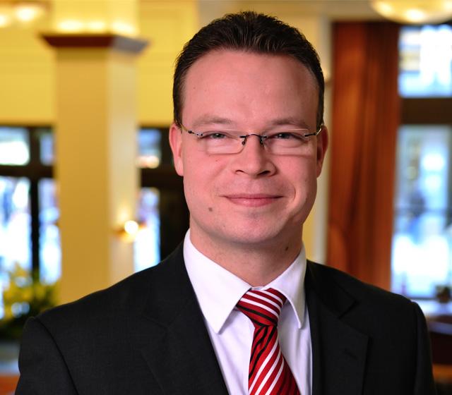 Andreas Tokarski