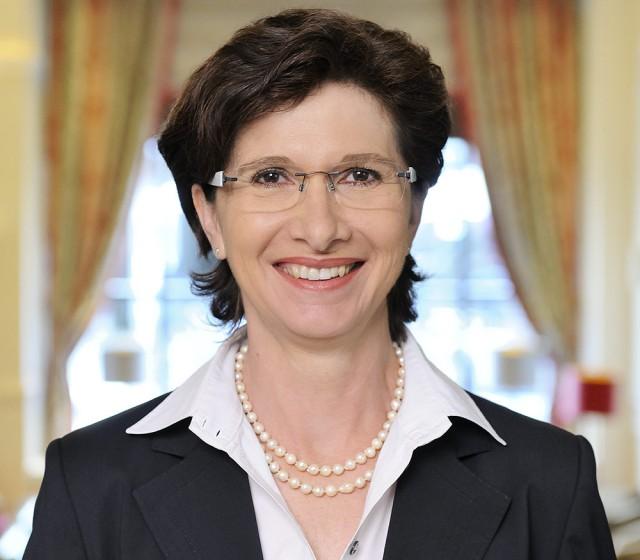 Cornelia Dieckerhoff