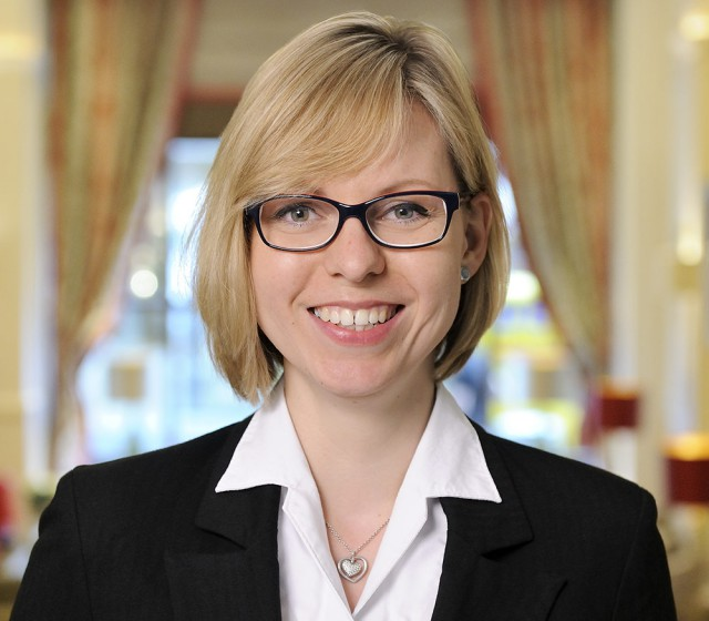 Janina Jeske