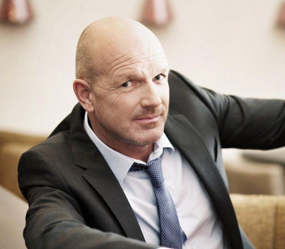 Knut Richter
