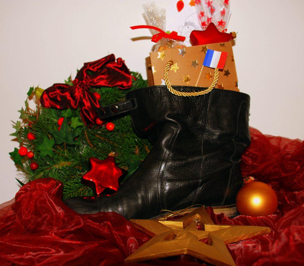 Weihnachtsbräuche aus der ganzen Welt