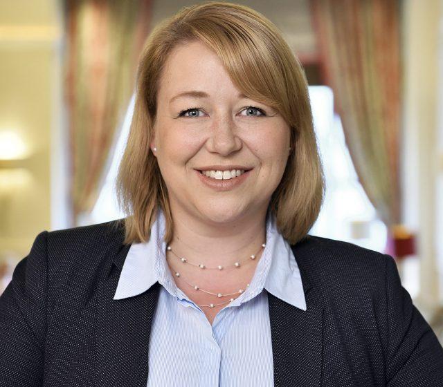 Andrea Oberheide