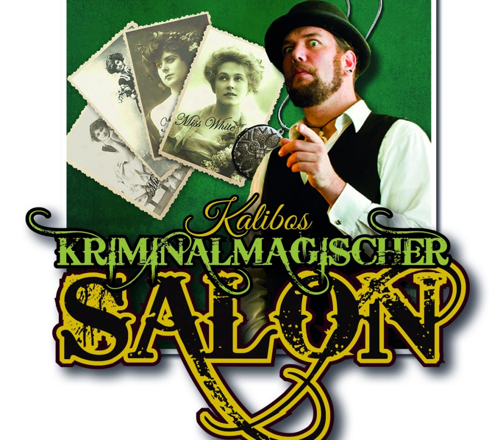 WORLDofDINNER_Kalibos-Kriminalmagischer-Salon_Showquadrat_print